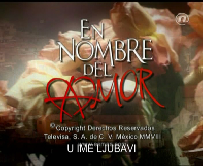 Never Telrnovela Completa Bella Calamidades | Telenovelas Tv Series